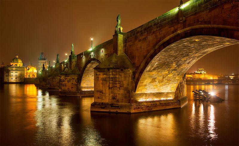 puente_carlos_praga_top10