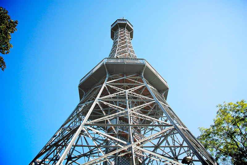 torre_en_praga